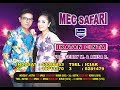 Gerry Mahesa & Anisa Rahma - Ikatan Cinta - Mec Safari [Official]