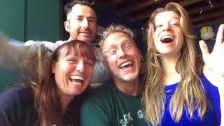 Tips For Sex Educators Attending Retreats And Festivals   Facebook Live With Reid And Friends