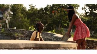 Junior Roots - Love Has Found Its Way(Official HD Video)