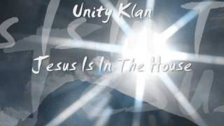 New Channel (FULL VERSION) Unity Klan -  Who's In The House