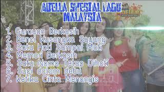 Download lagu Om Adella Spesial Lagu Malaysia terbaru 2019 MP3