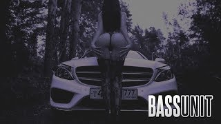 2Scratch - Fallen Soul (ft. Swisha T) &quotSlowed&quot [Bass Boosted]