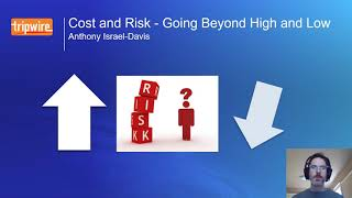 Cost and Risk of a Data Breach - Going Beyond High and Low