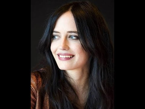 Eva Green Lifestyle, Boyfriend, Net Worth, Family, Awards and Biography  Celebrity Times