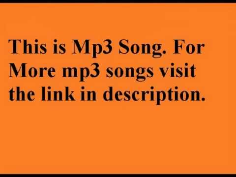 Ye Jo Halki Halki Khumariya Full Mp3 Song Son Of...