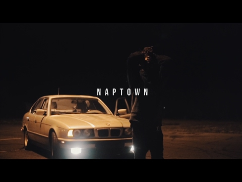 """EJAAZ 