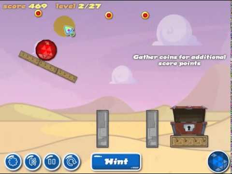 Gemollection Juegos De Discovery Kids Game Youtube