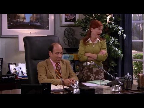 Sonny with a Chance S01E06 Three's Not Company