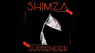 Shimza - Surrender image