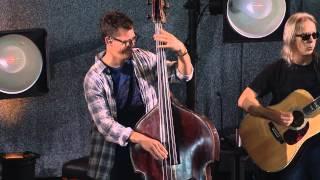 Dave Matthews Band Summer Tour Warm Up - Two Step 6.7.14