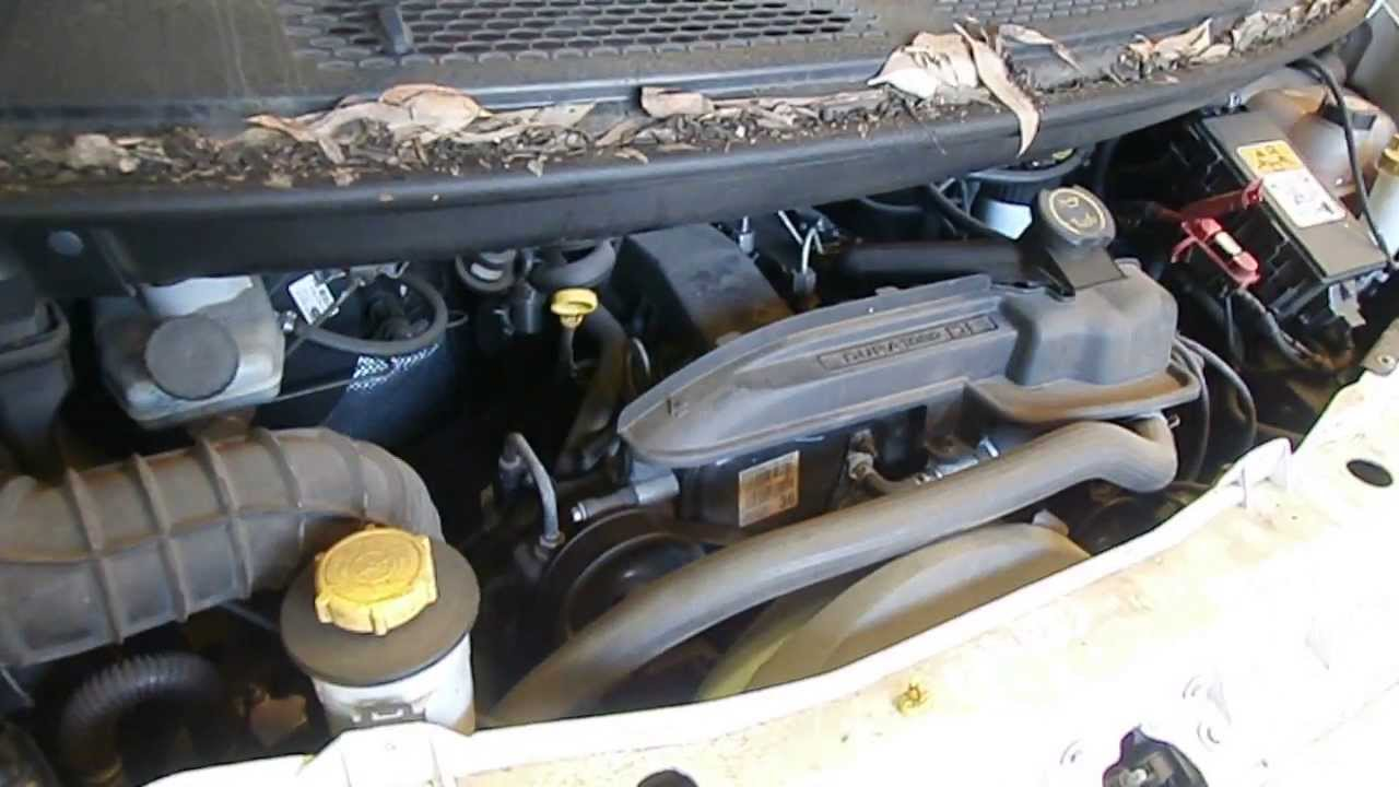 Ford 3 0 Dohc Engine Diagram Liter Transit 2003 2 4 Diesel 125ps 92kw Code D0fa 30l 24v V6 Duratec 2012 Escape