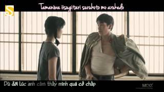[Vietsub] Hideko - Yusuke Namikawa (OST Khu Kam 2013)