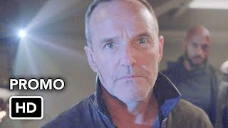Marvels Agents of SHIELD 5x11 Promo All The Comforts Of Home HD Season 5 Episode 11 Promo