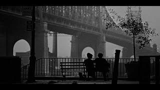 Tüm Zamanların En İyi 37 Siyah Beyaz Filmi