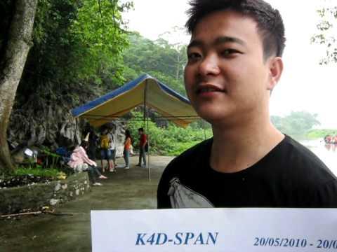 Đại học sư phạm nghệ thuật trung ương K4D chùa hương ^^