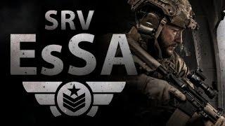 EsSA - Super Revisão de Véspera - Escola de Sargento das Armas  AlfaCon