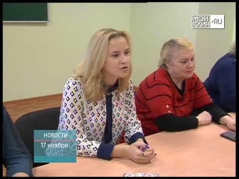video-dlya-vzroslih-den-studenta-realnie-ero-devushki-foto