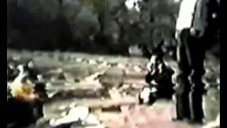 Ερασιτεχνικό βίντεο - Α.Δ. Σαμαέλ Αούν Βεόρ thumbnail