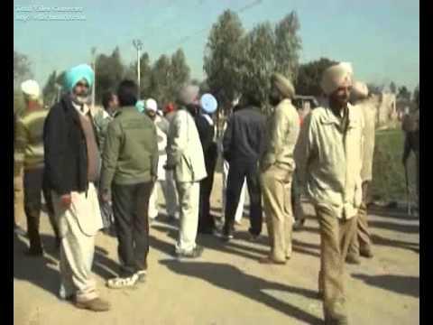 Danga Dera Premi & Sikh-1 (2011)by Arora Jaitewali 98760-21590