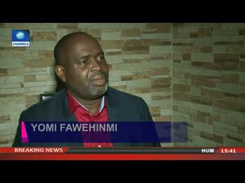 Corruption And The Reach Of Bribery In Nigeria Pt.2 |Big Story|
