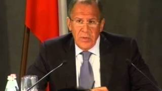 July 30, 2012 Russia_Russian officials will visit Kurils despite Tokyo protests - Lavrov