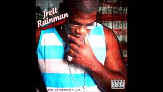 Never Forget by Jrell Rainman [MP3 Download]