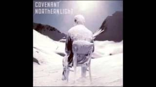 Watch Covenant Rising Sun video