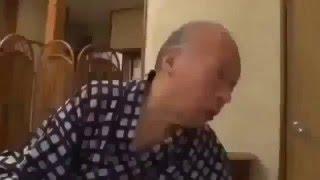 Loạn Luân Với Mẹ Kế Takumi Kayo thumbnail