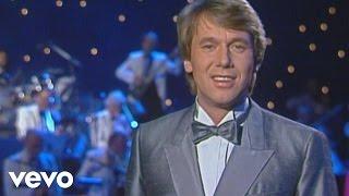 Roland Kaiser - Schicksalsmelodie (Love Story) (Melodien fuer Millionen 13.04.1985) (VOD)