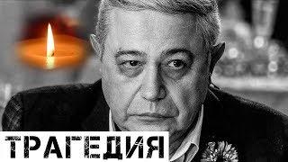 """""""В самое сердце!"""": смерть добила Петросяна"""