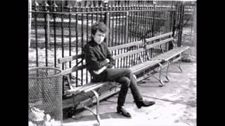 Bob Dylan - Soon After Midnight live Sydney, Australia 2014-09-05