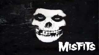 Descarga la discografia de Misfits [mega] [2013]
