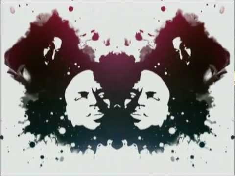 gnarls-barkley---crazy-[full-hd---1080p]