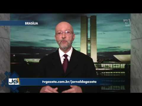 Josias de Souza / Luiz Estevão cria padrão para presos de grife