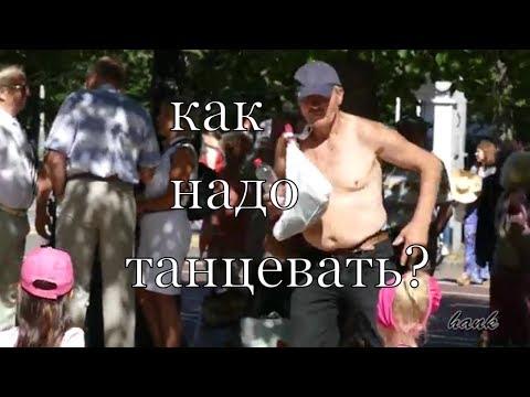 Город Курск: климат, экология, районы, экономика, криминал
