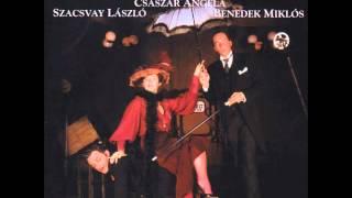 Szávay Gyula: Ne tessék, kérem, örvendezni még (Szacsvay László) - Részlet a Budapest Orfeumból Thumbnail