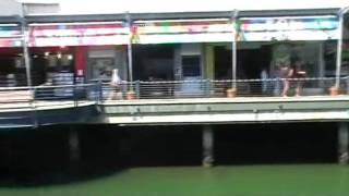 Popular Videos - Maroochydore & Sunshine Plaza