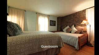 Hotel-Bed and Breakfast-Restaurant For Sale at 243 Old Bethlehem Road Quakertown, PA