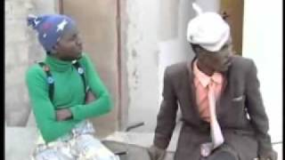 Download Video Bikkilon & Diffikot - Part 2-1(Paloma) - Zambian Comedy MP3 3GP MP4