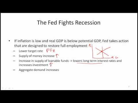 Monetary Policy.mp4