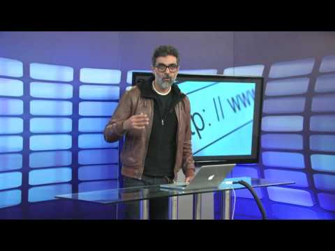 Estrategias de Marketing Online - Diego Gaspar