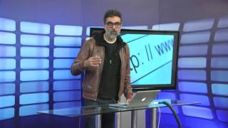 Estrategias de Marketing Online - Diego Gaspar