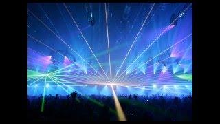 Kraze-The Party (Radio Mix)