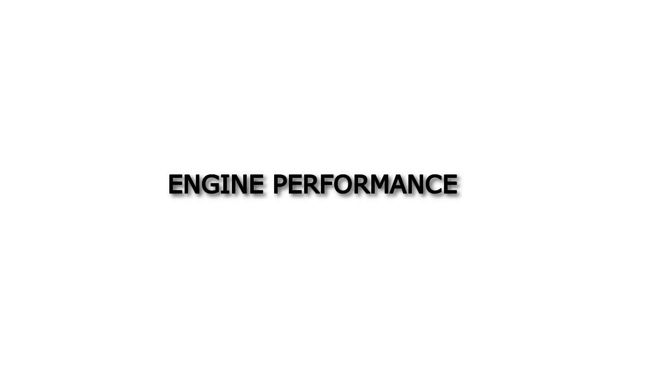 AUDI A4 SERVICE MANUAL REPAIR MANUAL 1995 to 2001 ONLINE - YouTube