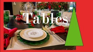 How To Set The Table  Where To Put The Fork!