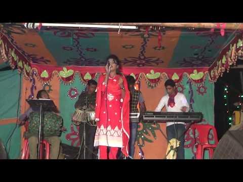 O Pagol mon monre mon keno eto kotha bole পাগল মন  bangla  Folk song2017 HD