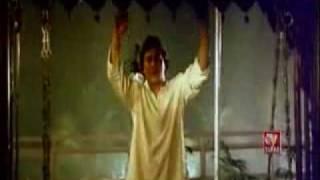 Lagi Aaj Sawan Ki Phir Wo Jhadi Hai   by toshi tiwari