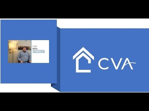 CVA Homes   Opportunities For Buyers