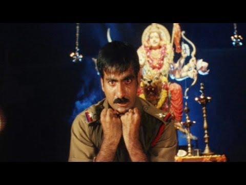 Khadgam Movie || Khadgam  Video Song || Ravi Teja , Srikanth,Sonali Bendre, Sangeetha