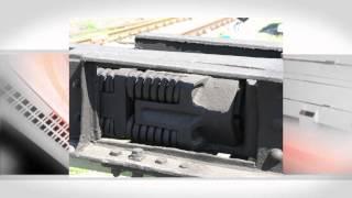 Устройство механической части электровоза ЧС2К HD1080i(Видеоконспект - прием ускоренного ведения конспектов и записей, позволяющий самостоятельно (в домашних..., 2013-09-24T20:23:08.000Z)